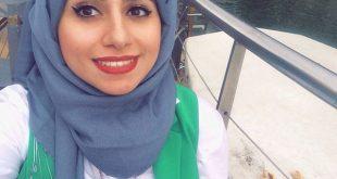 صور و معلومات عن زينب العقابي