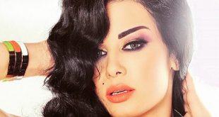 تعرف على شقيقة الراقصة العراقية ملايين كريم