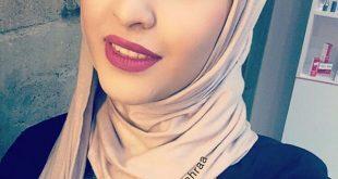 مصممة الازياء العراقية زهراء سالم