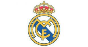 ريال مدريد يحرم من تعاقدات لغاية عام 2018