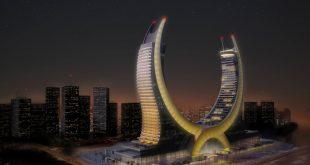 بالصور فندق كتارا للضيافة في قطر