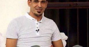 يونس محمود يعود غدا في لقاء العراق وتايلاند تعرف اكثر