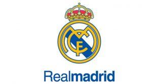 ادارة ريال مدريد توجه دعوة رسمية الى منتخب ناشئين العراق لزيارة النادي في اسبانيا
