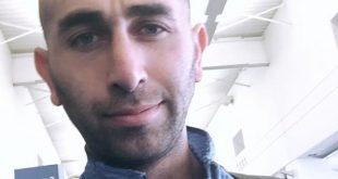جستن ميرام يلتحق بمعسكر المنتخب الوطني في الاردن