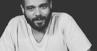 وفاة الممثل الكويتي عبدالله الباروني