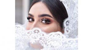 لقطات حفل زفاف البلوكر جازمن ليلو 2018