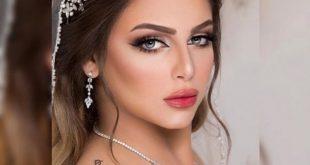 سجن ملكة جمال المغرب لقتلها طفلين وهي سكرانة