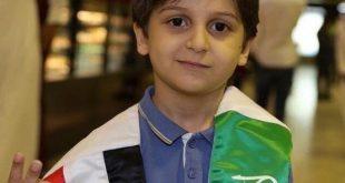 بعثة المنتخب العراقي تصل إلى الرياض للمشاركة في البطولة الرباعية