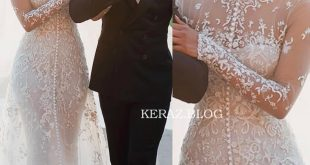 الصور الاولى من حفل زواج بريانكا شوبرا و نيك جوناس