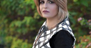 صور الفنانة هبة صباح عبر موقع الانستقرام 2019