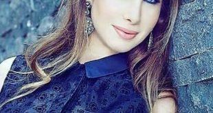احلى رمزيات صور نانسي عجرم 2019