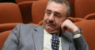 سيرة الذاتية للمرشح لرئاسة الوزراء فائق الشيخ علي