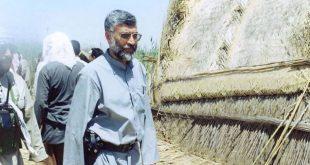 ابو مهدي المهندس ويكيبيديا