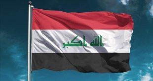 العراق يعلن تمديد حظر التجول حتى مطلع شهر رمضان المبارك