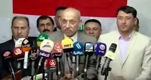وزير النقل العراقي يصرح أول مطار على كوكب الأرض قبل 5000 عام