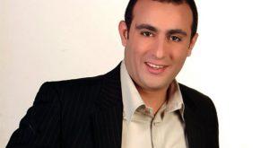احمد السقا يعتدي بالضرب على الفنان احمد فهمي