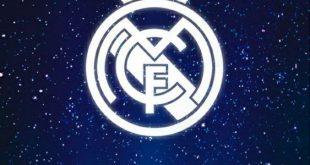 اجمل صور نادي ريال مدريد الإسبانى 2019