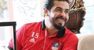 نور صبري يرفع دعوى قضائية بحق الصحفي سامي عيسى