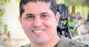 الداخلية العراقية تصدر مذكرة باعتقال زهير العطواني
