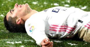 أتلتيك بلباو يقصي ريال مدريد بهدفين لهدف في السوبر الاسباني