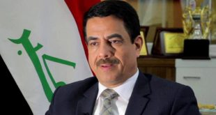تصريحات الاخيرة لوكيل وزير التربية فلاح القيسي