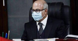 تصريحات الاخيرة لوزير التربية الدكتور علي حميد