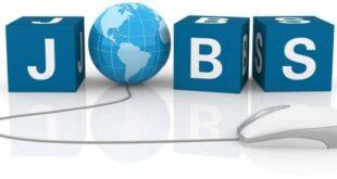شركة مختصة بالتجارة والصناعة في بغداد بحاجة لشغل الوظائف التالية