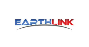 تعلن شركة ايرثلنك لخدمات الانترنت في محافظة المثنى عن توفر وظيفة شاغرة