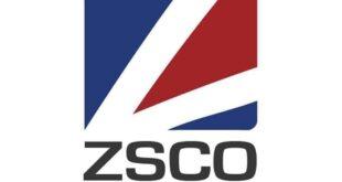 تعلن مجموعة شركات زسكو للسيارات عن حاجتها إلى الوظائف التالية