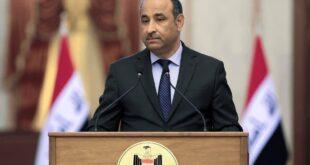 المتحدث بإسم مجلس الوزراء حول حظر التجوال في العراق